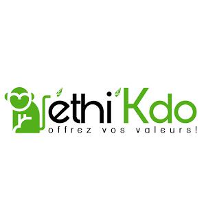 ETHIKDO-logo car